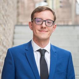 Luca Cermak's profile picture