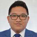 Anh Tuan Nguyen - Olching