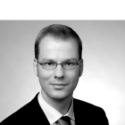 Frank Bornemann - Siemens AG - Mobility Division - Hamburg