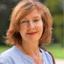 Susanne Westphal-Gärtner - Hannover