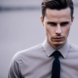 Florian Dyballa - Aivy - Berlin