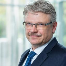 Dr. Dirk Dümpelmann's profile picture