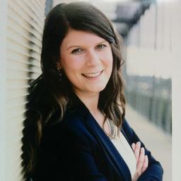 Carolin Frankl's profile picture