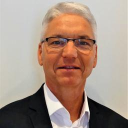 Thomas Hoffmann - Industrievertretung Thomas Hoffmann - München