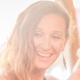 Claudia Bornhöft's profile picture