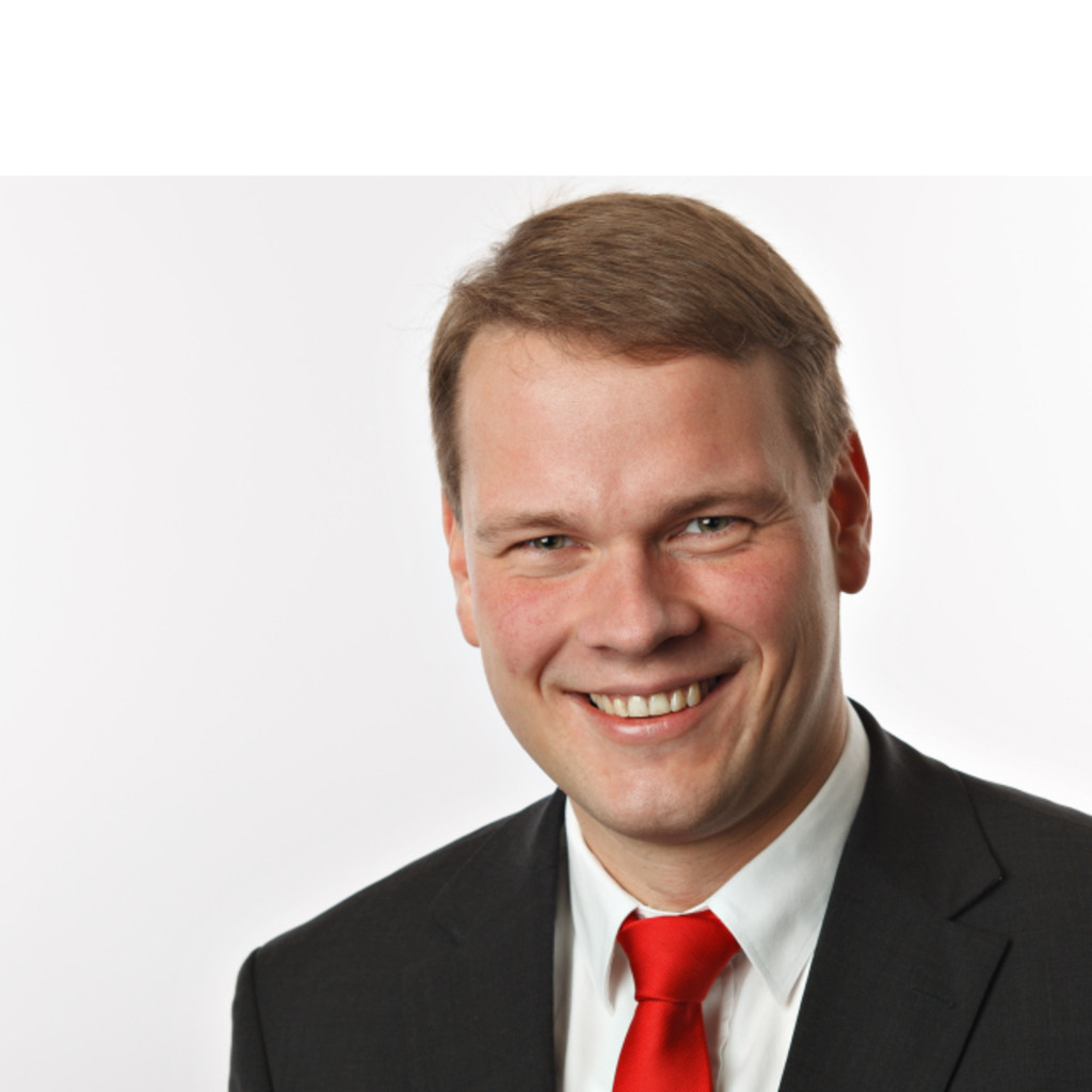 Benjamin Waldmann Dipl Psychologe Therapiehilfe E V