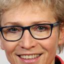 Monika Beck - Stuttgart