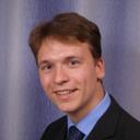 Matthias Kuehl - Groß-Gerau