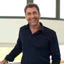 Steffen Ehrhardt - Karlsruhe