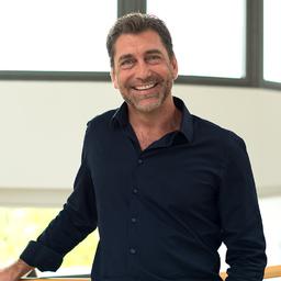 Steffen Ehrhardt