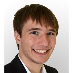 Christian Baur