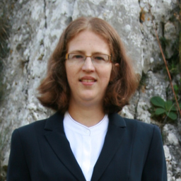 Andrea Gall's profile picture