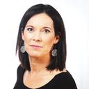 Anita Lang-Schmidt - Graz