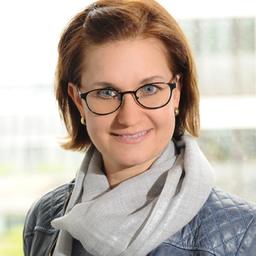 Manuela Schnitzenbaumer - Manuela Schnitzenbaumer - erfolgreicher kommunizieren - Deisenhofen