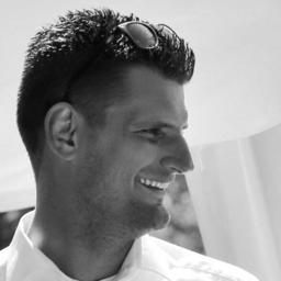Nico Admiraal's profile picture