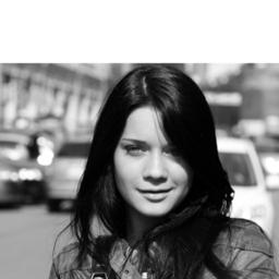 Natalia Ivanov - Stylingon Personal Stylist - Matawan