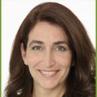 Sandra Zengerling