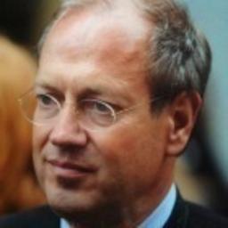 Dr. Roland Schlager - 2i-international GmbH - München
