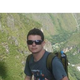 Paulo Benatto's profile picture