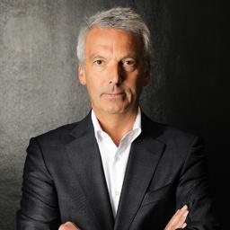 Dr. Peter Neumann - Neumann Rechtsanwaltsgesellschaft mbH - München