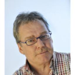 Herbert Doppler - IT-PARTNER - Zipf