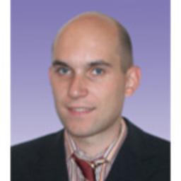 Martin Schraml - Siemens Healthcare - Kemnath /Erlangen