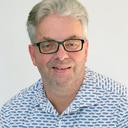 Michael  J. Krieg - Göttingen