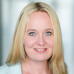 Jasmin Böttinger - co . me . t - communication, mediation, training - Fellbach