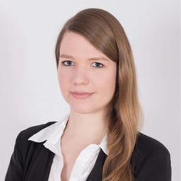 Sandra Braun's profile picture