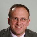 Franz Böhm - München