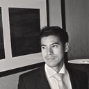 Daniel Lorenz