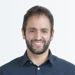 Bruno Christen's profile picture