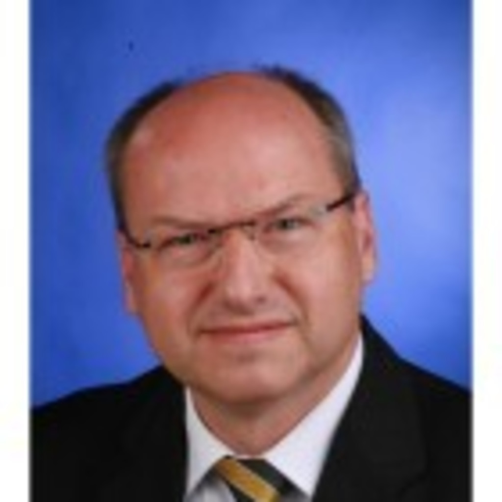 peter gauselmann