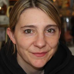 Xenia Hartleb