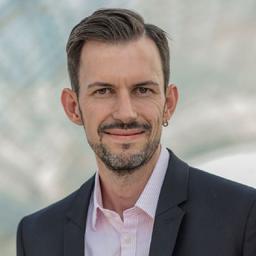 Daniel Rothmund - Geberit Verwaltungs GmbH - Pfullendorf