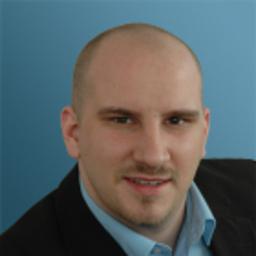 Adrian Weinert