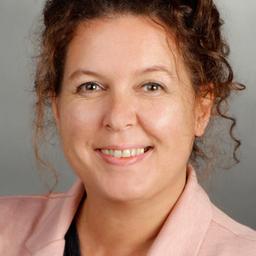Tanja Anton's profile picture