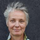 Anja C. Wagner - Berlin