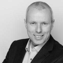 Sven Berger