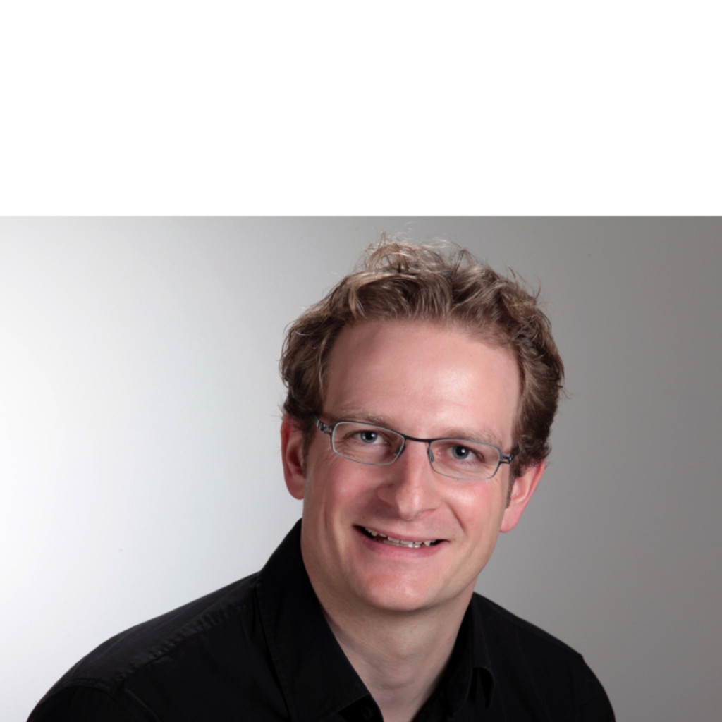 Dr michael munz arzt dialysezentrum backnang xing - Fensterbauer frankfurt ...