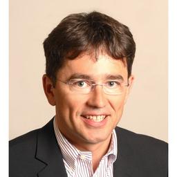Peter Reuschel's profile picture