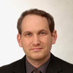 Florian kofler in xing in das rtliche for Raumgestaltung literatur