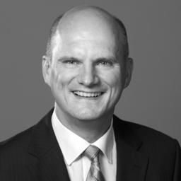 Robert Ehlert's profile picture