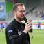 Tim Janssen - München