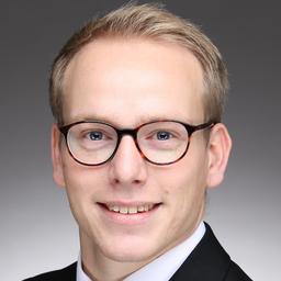 Arno Metz's profile picture