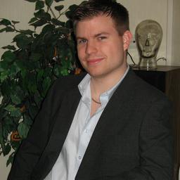 Kevin Jülich