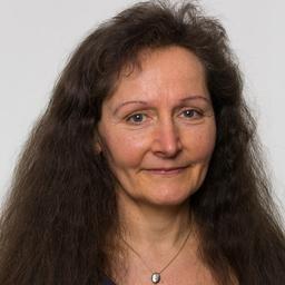 Dr. Regina Brauchler's profile picture