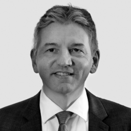 Mario Rogalas - Airbus Bank - München