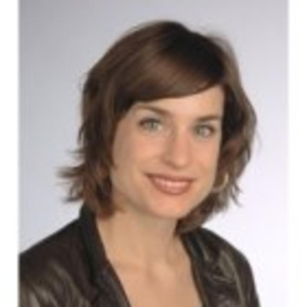Ursula koch leiterin bereich vorsorge betreuung for Koch kaiserslautern