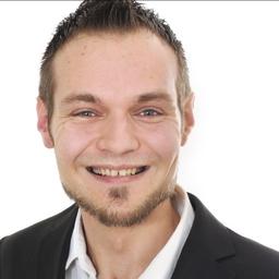 Marco Kuhn - Concept & Service - Neresheim